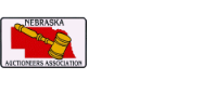 Nebraska Auctioneers Association, Realtor, Equal Housing Opportunity